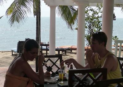 Beach-Bar-Seaside-snacks