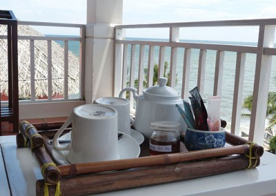 Deluxe-Room---Tea-for-2-with-seaview