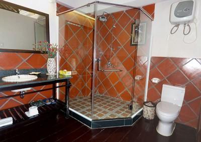 Grace-Suite-Bath