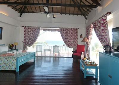 Grace-Suite-Interior