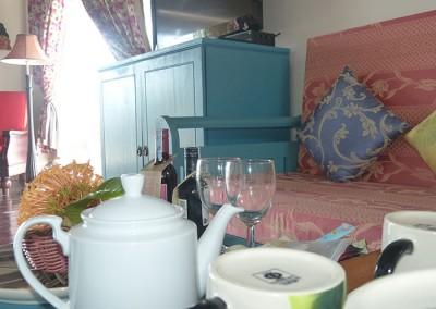 Grace-Suite-amenities