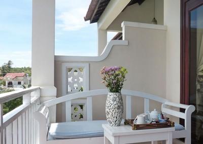 Superior---Balcony--with-amenities